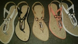 Fashion sandle Ladies Sandles