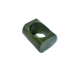 Gear Bushings
