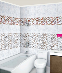 Fantastic Madhav Export Is Incorporate In 2012 Based In Bhavnagar  We Are Leading Manufacturer And Exporter Of Ceramic Wall Tiles In Morbi Our Ceramic Wall Tiles Are Suitable To Cover Bathroom Wall, Kitchen Wall, Living Room Wall, Shopping Mall