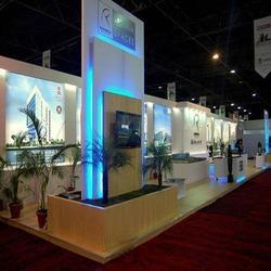 Exhibition Stand Suppliers : Exhibition stand in mumbai प्रदर्शनी स्टैंड