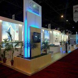 Exhibition Stand Design Price : Exhibition stand in mumbai प्रदर्शनी स्टैंड