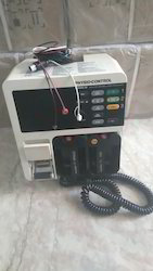 Defibrillator LP 9