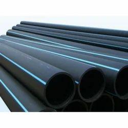 HDPE Pipe ( PE-63, PE-80, PE-100 )