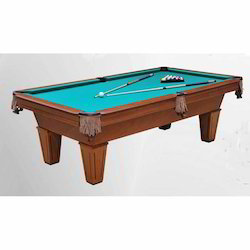 PowerGlide Pool Table (57807)