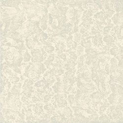 Marble Lasa Soluble Salt Tile, Thickness: 5-10 mm