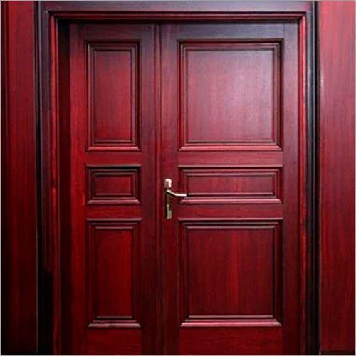 Teakwood door solid teak wood door price solid teak wood for Teak wood doors manufacturers