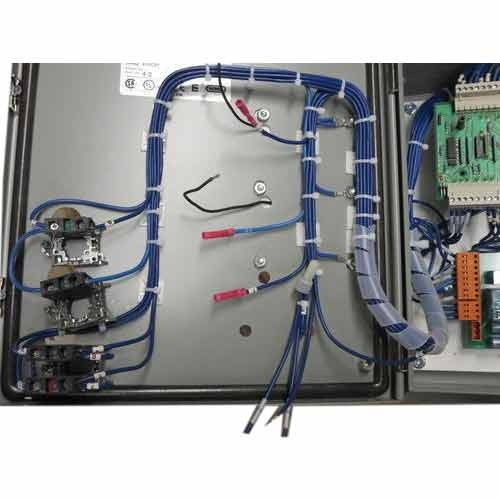 Electric Wiring Harness Assembling Service In Ambegaon Bk