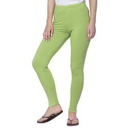 4d878b8d067 Ladies Legging at Best Price in India