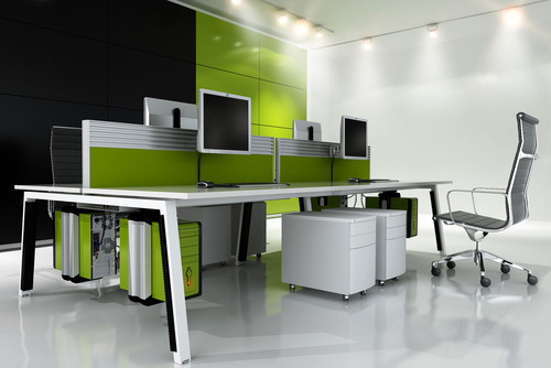 office interior call center interior interior fit out work office rh indiamart com office green interiors office interiors palmers green opening times