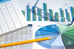 Financial Modelling, MIS using MS-EXCEL Training(2 Months)