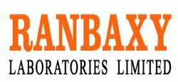 Ranbaxy Laboratories Limited