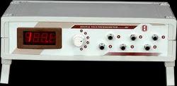 Pyrogen Testing Instruments