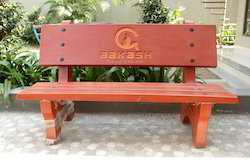 Customize Bench