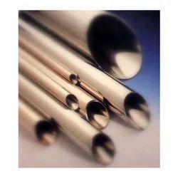 Stainless Steel 321 Alloys