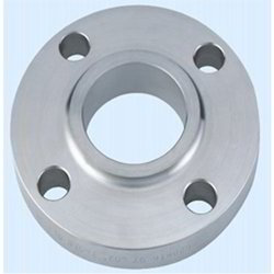304 Grade Stainless Steel Flanges