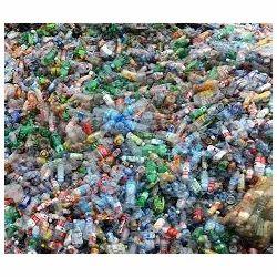 Pet Bottle Scrap in Delhi, पीईटी बोतल