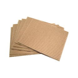 Corrugated Sheet In Pune Maharashtra Suppliers Dealers