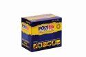 Polyfix Industrial Glue
