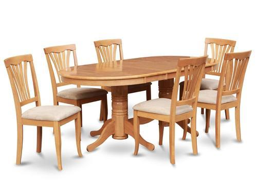 dd2106316 Wooden Dining Sets at Rs 25000  unit(s)