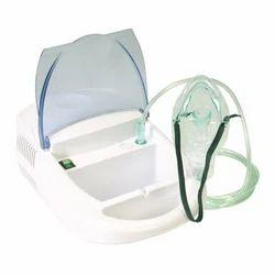 breathing machine walgreens