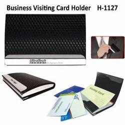 Business Visiting Card Holder  H-1127