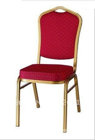 designer banquet chairs at rs 1000 /piece   multani dhanda   new