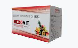 Pharma Franchise in Rohtas(Sasaram)