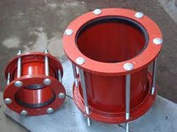 Oil Field Rubber Spares