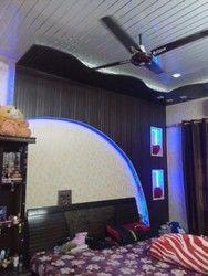 Pvc Ceiling Panel Retailers Amp Retail Merchants In India