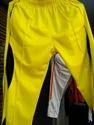 Yellow Lower