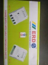 ERD Switch