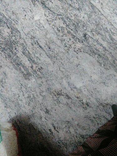 Polypropylene Glycol Ffg Grade