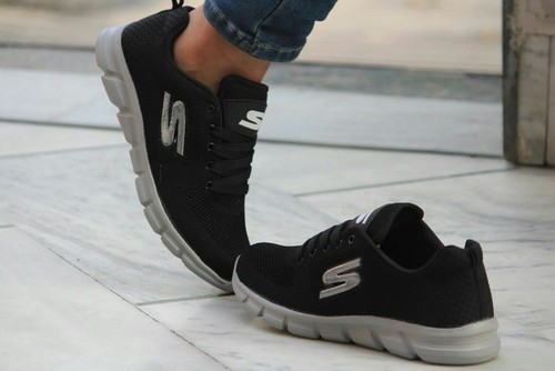 skechers shoes sale in mumbai