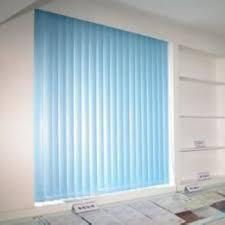 Window Curtain - Designer Window Curtain Manufacturer from Bengaluru