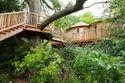 Bamboo House Architecture Chennai