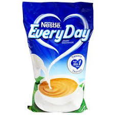 Nestle Milk Powder