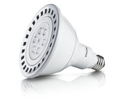 Philips Industrial LED Light
