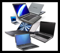 Lenovo Laptop Repair & Services
