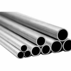 Titanium Grade 4 Tube