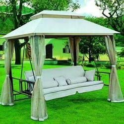 Garden Swing In Indore बग च क झ ल इ द र Madhya