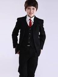 Kids Trendy Suits
