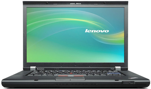 Image result for Lenovo t520 i5 4gb 250gb