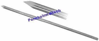 Steinmann Pin