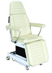 Pre Operative Chair