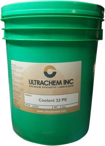 Ultrachem Coolants