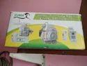 Industrial Sewing Machine Energy Saving Motor