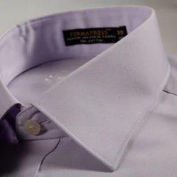 Odour-Resistant shirt