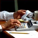 Financial Accounting Service