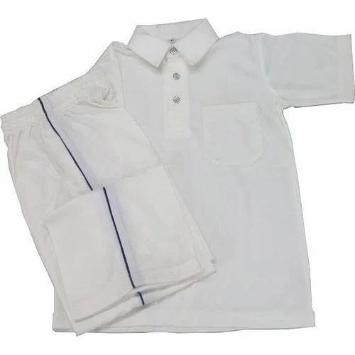 28e55cfe Cricket Uniform, क्रिकेट अपैरल, क्रिकेट के ...
