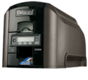 Datacard CD800 Smart Card Printer